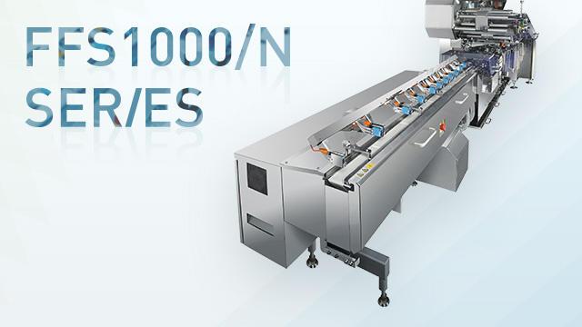 FFS1000 / Na