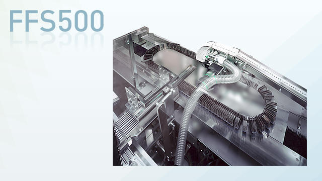 FFS500